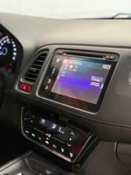 Hrv exl aut 2016 vermelha com gnv