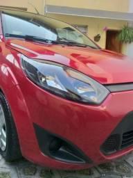 Fiesta 2012 top barato