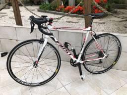 Bicicleta Speed - Impecável