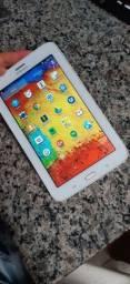 Tab 3 Lite Tablet Samsung Ideal para Crianças