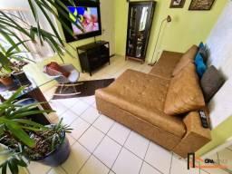 Apartamento - BH - B. Jardim América - 2 quartos - 1 vaga