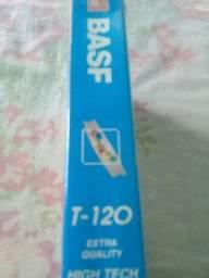 Fitas VHS