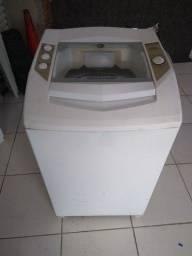 Máquina de lavar 350 entrega grátis