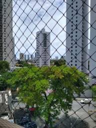 Título do anúncio: Apartamento para alugar 55 metros quadrados com 2 quartos em Rosarinho - Recife - Pernambu