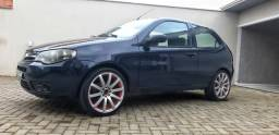 Título do anúncio: Fiat Palio 2011 Economy Fire 2p (Unico Dono)