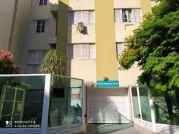 LOCAÇÃO | Apartamento, com 3 quartos em JD UNIVERSITÁRIO, MARINGÁ