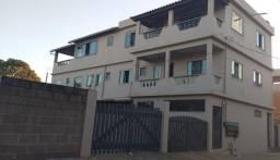 Vende-se em Marobá-Es, casa, apartamentos e uma linda cobertura de 160m²