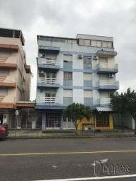 Título do anúncio: Apartamento para alugar com 2 dormitórios em Rio branco, Novo hamburgo cod:15544