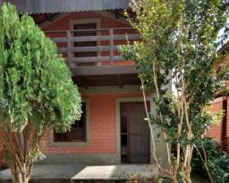 Vendo Casa em Condomínio Gravatá