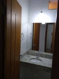 Apartamento Sub Solo = Residencial Lorenzo = Alfa Sul