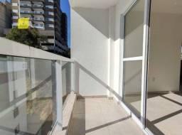 Título do anúncio: J8 Apartamento com 2 quartos à venda, 57 m² a partir de R$ 254.000 - Teixeiras