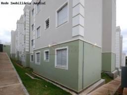 Título do anúncio: Apartamento para alugar com 2 dormitórios em Recanto quarto centenario, Jundiai cod:L148