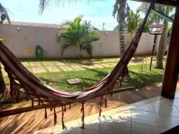 Título do anúncio: Casa com 3 dormitórios à venda, 300 m² Vale Florido - Piratininga/SP