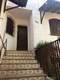 Título do anúncio: Excelente casa para alugar no Santa Tereza