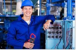 Título do anúncio: Eletricista niteroi