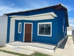 Lindas casas no loteamento Jardim Atlântico - Itaipuaçu / pertinho da praia!!!!!