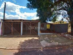Título do anúncio: Casa para locação na Vila Pioneira