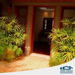 Título do anúncio: Marília - Casa Padrão - Jardim Jequitibá