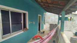 Título do anúncio: ASP 2016 Casa em Unamar ?  2 Quartos Centro de unamar