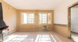 Apartamento à venda com 3 dormitórios em Cidade baixa, Porto alegre cod:REO592190