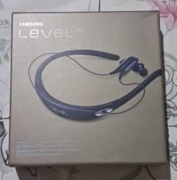 Fone de ouvido Bluetooth Samsung Original na caixa