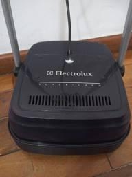 Enceradeira eletrolux SUPER LUXO