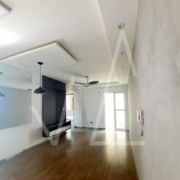 Título do anúncio: VENDA | Apartamento, com 2 quartos em Parque Industrial, Marialva