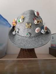 Porta chapeu