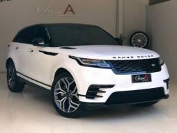 Land Rover Velar Evoque Mercedes Audi Bmw assumo quitação já financiados com divida