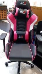 Cadeira Gamer DT3 nova lacrada com nota fiscal e garantia