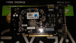 Placa de vídeo Nvidia 9800 GT