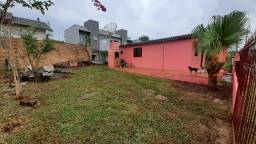Título do anúncio: VENDA | Casa, com 2 quartos em Thome De Souza, Ijuí