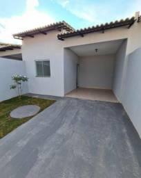 Crédito Imobiliário + Parcelas