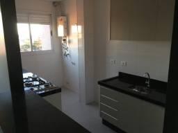 Apartamento para alugar com 2 dormitórios em Alto alegre, Cascavel cod:19057