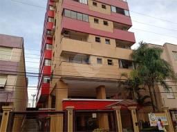 Apartamento à venda com 3 dormitórios em Cidade baixa, Porto alegre cod:REO591979