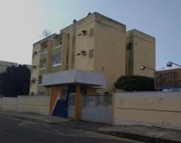 Apartamento Santa Mônica Bloco 1 402