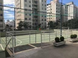 Lindo Apartamento 02 quartos no Bairro Castelo!