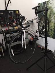 Bicicleta Endorphine Speed