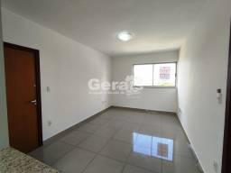 Título do anúncio: Apartamento para aluguel, 3 quartos, 1 suíte, BOM PASTOR - Divinópolis/MG