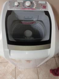 Título do anúncio: Tá muito barato máquina de lavar 220v