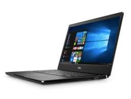 Notebook  Dell Latitude 3400 - Com biometria