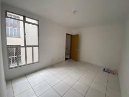Título do anúncio: Apartamento 2 Quartos - Novo Horizonte/Ingá - Betim