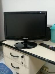 Monitor Samsung 15 polegadas