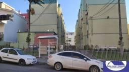 Título do anúncio: Apartamento 3 Dormitórios Próximo Av. Presidente Vargas