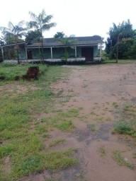 Vendo ou troco casa no distrito de são Joaquim do Pacuí *