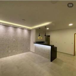 Título do anúncio: Linda casa com 3 dormitórios sendo 1 suíte e Área Gourmet no Luzia Maria