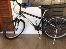 Bicicleta: Seminova Iniciantes