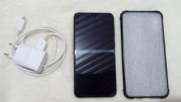Título do anúncio: Samsung M10, apenas venda!