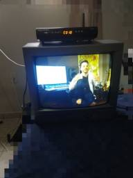 TV CCE