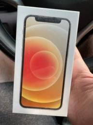 iPhone 12 mini 128gb - Lacrado